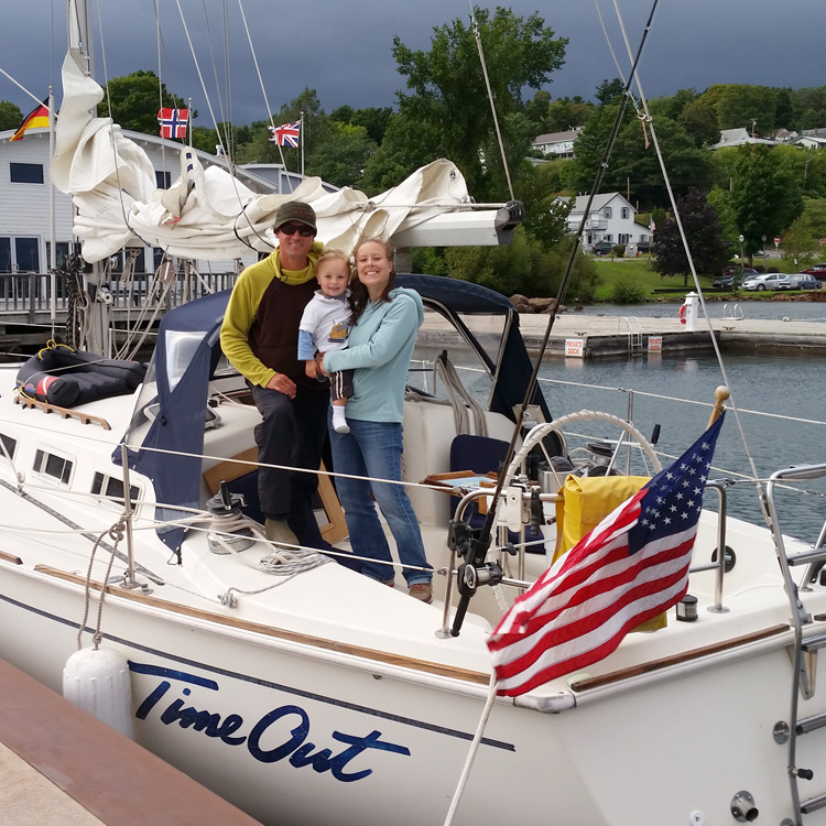 Lake Superior Sailing Tours Best Duluth Sail Boat Adventure Time Out Sailing Trips, Paddle boarding, Sail Boat Rides, Charter Boats, Chartered trips, Sailing Duluth, Twin Ports, Lake Water, Tours, Tour Guide, Visit Duluth, Arch Point, Canal Park, Aerial Lift Bridge, Port Tourism